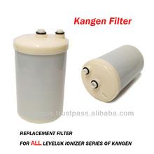 Alkaline Water ionizer Japan Kangen filter