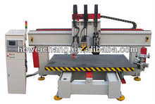woodworking table top cnc router SWCZZ1325 (CE),can make 4 axis cnc router
