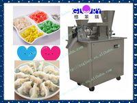 cheap electric dumpling cutter for hotel