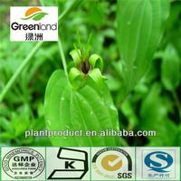 China Plant extract Radix Stemonae P.E.