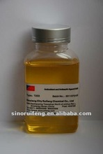 T203 Antioxidant and Corrosion Inhibitor / High Temperature Antioxidant