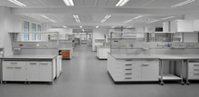 lab learning furniture