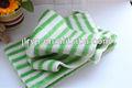 venda quente bambu panos de chão