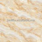 Polished glazed marble floor tiles price