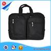 "Hot Selling Promotional 2012 functional backpack laptop bags 13"" laptop messenger bag"