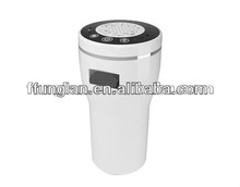 OEM effective car activated charcoal air purifier