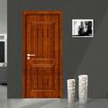 porta de madeira decoração frame
