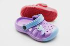 children fashion nude beach slippers