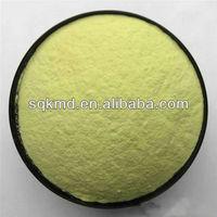 Top quality Sulfachloropyrazine sodium 102-65-8 with low price