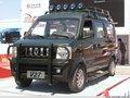 Dongfeng bien- siendo mini bus v27, dongfeng mini bus, 7 asientos de coche