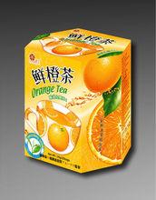Japanese Cherry Blossom Orange Black Tea black orange pekoe tea orange pekoe tea recipe what is orange pekoe