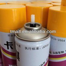 polyurethane adhesive sealant clear polyurethane sealant