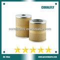 me064356 coralfly filtro de óleo lubrificante