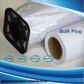 75g/95g rapidegranite papier de sublimation à sec, blancs de sublimation céramique
