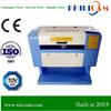 Hot Sale!!! mobile phone laser engraving machine