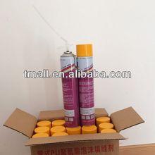polyurethane sealant manufacturers polyurethane concrete sealant