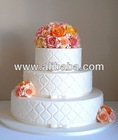 Cakes & Other Services