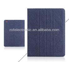 For Ipad Ipad2/3/4/5 dual use leather case ,PU case for Ipad2/3/4/5 leather cases