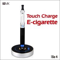 where can i buy e cigarette IGO4 LED e cigarrete pen style electronic smoking
