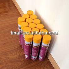 polyurethane sealant manufacturers polyurethane marine sealant