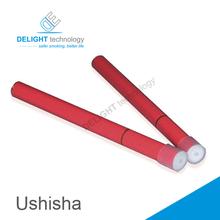 fruit flavor e shisha,electric shisha,electronic shisha pen/shisha charcoal