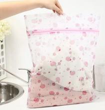 Commercial Laundry Bag Wholesale Promotional Manufacturer