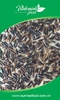 VIETNAM GOOD-PRICE PREMIUM-QUALITY ORGANIC BLACK RICE IN BULK