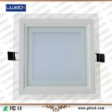 led panel lights led light panel zhongtian