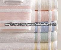Pakistani RMY 15 Cotton towel/cotton terry towel/bath towel/jacquard towel/kitchen towel/bamboo towel etc