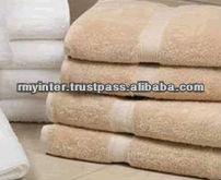 Pakistani RMY 13 Cotton towel/cotton terry towel/bath towel/jacquard towel/kitchen towel/bamboo towel etc