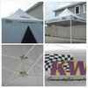 Different Sizes car garage tent