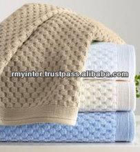 Pakistani RMY 26 Cotton towel/cotton terry towel/bath towel/jacquard towel/kitchen towel/bamboo towel etc