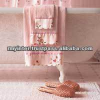 Pakistani RMY 38 Cotton towel/cotton terry towel/bath towel/jacquard towel/kitchen towel/bamboo towel etc