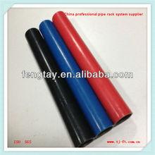 epoxy coated pipe |epoxy coated pipe cost