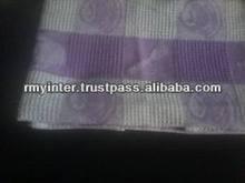 Pakistani RMY 89 Cotton towel/cotton terry towel/bath towel/jacquard towel/kitchen towel/bamboo towel etc