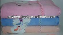 Pakistani RMY 93 Cotton towel/cotton terry towel/bath towel/jacquard towel/kitchen towel/bamboo towel etc