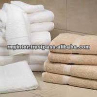 Pakistani RMY 105 Cotton towel/cotton terry towel/bath towel/jacquard towel/kitchen towel/bamboo towel etc