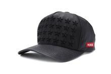 Korea High Quality big size Snapback Cap