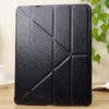 foldable for air ipad apple case,for apple air ipad case cover