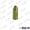 Rifle Scope red mini pistol bore sighter 45ACP