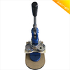 Button making machine manual button automatic maker CE certification