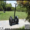 2 wheeler off road self balancing standing up electric scooter for old people