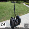 newest arrival 2 wheeler off road self balancing standing pedal mopeds scooters
