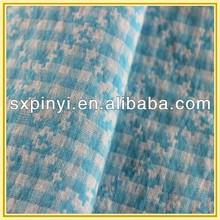 Bright in colour cotton fabric organic cotton fabric cotton printed fabric