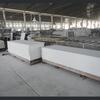 Factory Direct Sale Manufactured Stone Veneer Panels / Fake Brick Siding / Stone Veneer Backsplash for Stone Fascia(BAJ-059)