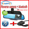 car mirror parking sensor, back camera for cars 24v, car rearview systems