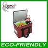 ECO_Best selling!Cooler Bag/Cooler Bags Wholesale/picnic cooler bag
