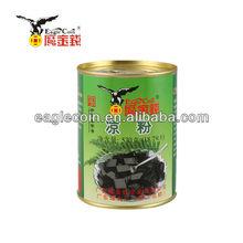 nata de coco for bubble tea grass jelly