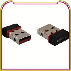 WD6300 usb 2.0 wifi wireless lan card adapter