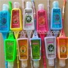 Wholesale Hand Sanitizer Bath And Body Works 29/30ml